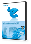 caja_dvd_corporate_sbs_100