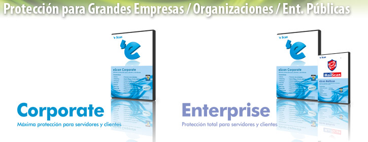 web_corporate_enterprise_home